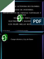 Campo_Ele