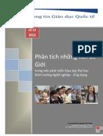 POHE-Phan Tich Gioi 2