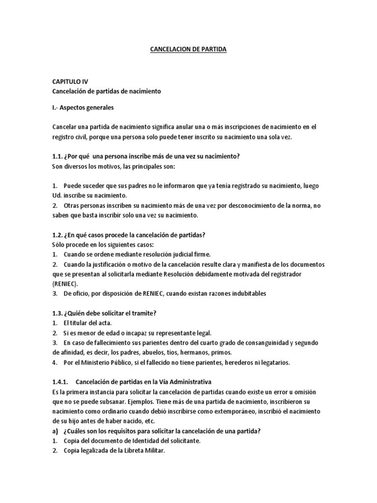 Lujoso El Mejor Certificación De CPR Componente - Certificado Actas ...