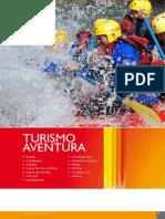 Manual Turismo Aventura