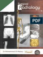 Matary Surgical Radiology