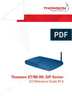 st780-r7.4.2.4_SIP commands.pdf