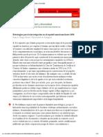 CVC. Congreso de Sevilla. La lengua española_ unidad y diversidad