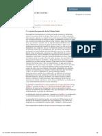 Características generales de los Estados Unidos. Francisco Marcos-Marín