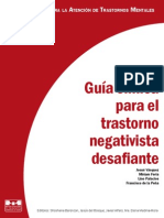 trastorno_negativista
