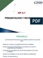 NIF_A7