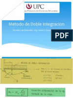 Doble Integracion2013 2