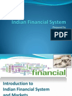 Indian Financial System-kalyani dutta