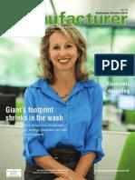 Greenmanufacturer20130910 Dl