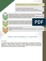 MAPAS_CONCEPTUALES.pdf
