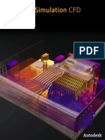 Autodesk Simulation Cfd Advanced