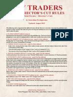 ST_Full_Directors_Cut.pdf