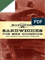 Cookbook Current