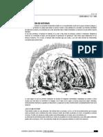 Historieta Apunte Me1-Dg
