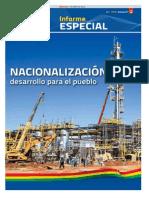 Sep Nacionalizacion