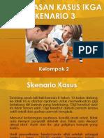 KGA SKENARIO 3.pptx