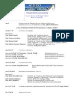 LUPIA e Giovani Geomorfologi 2013(1)