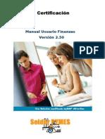 Documentació FI V2.50_Manual MyPyme FI