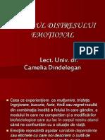 PDA Si Hamilton Depresie