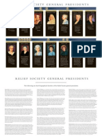 RSPresidentsPoster2004web