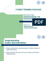 Section Two 2.7 Codex Documentation-Rev_final_DTP