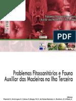 Problemas_Fitossani.+fauna_aux.-Ilha3ª