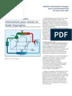 choix du fluide frigorigène.pdf