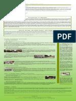 MAG E-Newsletter 2nd Edition, September 2013