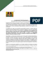 04-La VG en el ámbito internacional. Salas Ramirez, Karla Michaeel