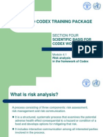 Section Four - 4.1 Risk Analysis and Codex-Rev_final_DTP