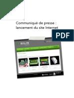 CP SILIS.pdf
