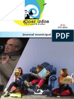kloarinfos21.pdf
