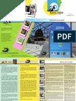kloarinfos20.pdf