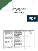 Temporalizacion_Cool Kids 6