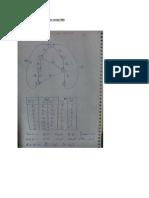 Https 172.19.2.250 Assignments Teacher 15732 BCD to Excess3 FSM