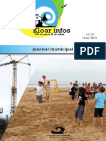 kloarinfos19.pdf