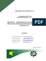Alcivar, M et al Experiencias en compostaje.pdf