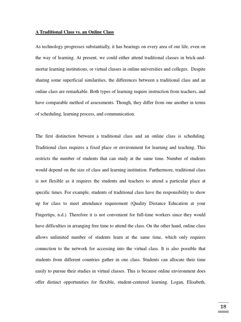 Apa Format For Essay Paper Essay Vs Paper Sample High School Essays also Essay On Importance Of English Language Essay Vs Paper  Templatesmemberproco Examples Of English Essays