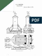 US176999.pdf