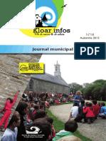kloarinfos18.pdf