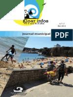 kloarinfos17.pdf