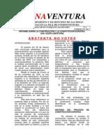 Buenaventura 4