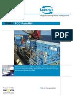 TCC_Rotomill.pdf