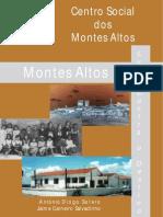 L Montes Altos-Luta Contra o Destino