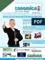 ProEconomica - Ungheni 2 (13)