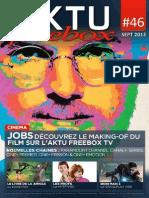 AKTU_46_SEPT_2013.pdf