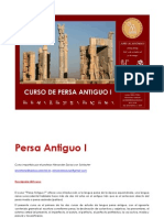 Persa Antiguo I.pdf