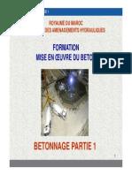 Formation_Bétonnage_1