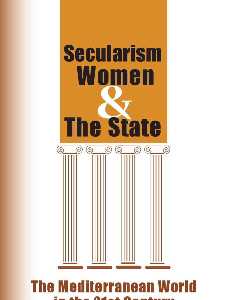Secularism women the state the mediterranean world in the 21st secularism women the state the mediterranean world in the 21st century hijab catholic church buycottarizona