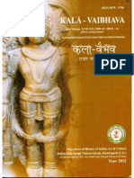 KAIMUR RANGE, ROCK ART, BUDDHISM, BIHAR, INDIA, SACHIN KUMAR TIWARY